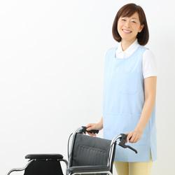 日中サービス支援型グループホーム