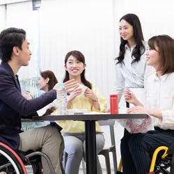 介護サービス包括型グループホーム